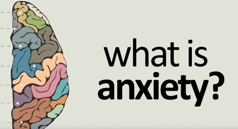 Dr R K Suri Talks About Anxiety
