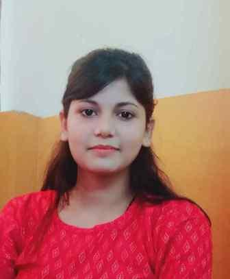 Profile-Of-Ms-Neha-Pandey