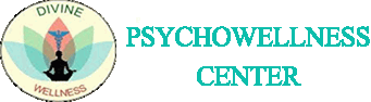 Best Psychologist in Delhi NCR